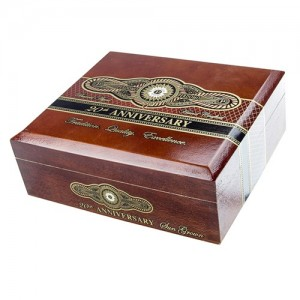 perdomo 20th sungrown